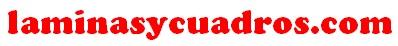 Láminas y Cuadros .com (Arte, Pintura, Pintores, Regalos de Empresa, Eventos, Convenciones, Efemérides)