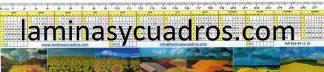 Reserva Calendarios Formato Regla